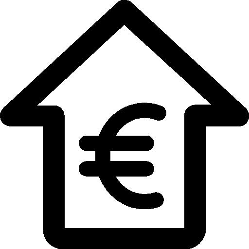 Обмен  бесплатно иконка