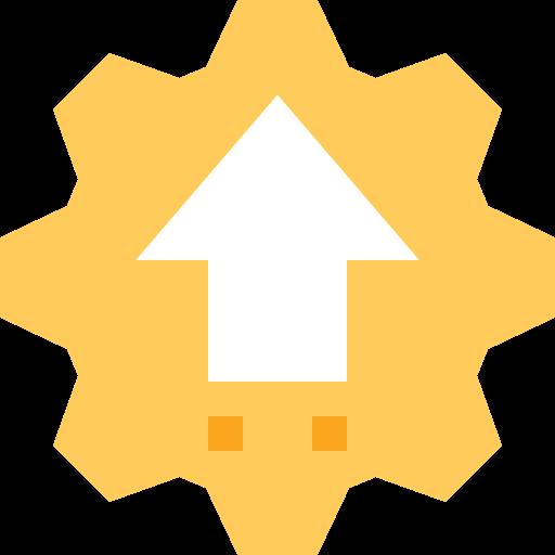 Atualização do sistema  grátis ícone