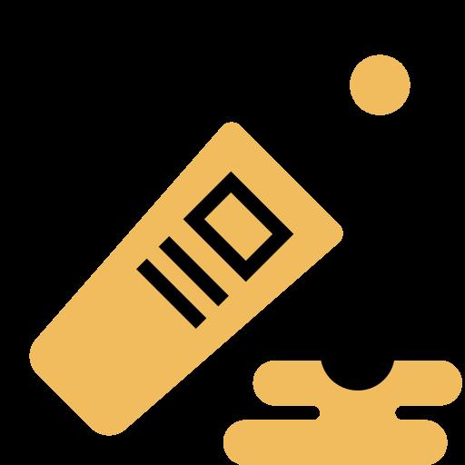 Foundation  free icon