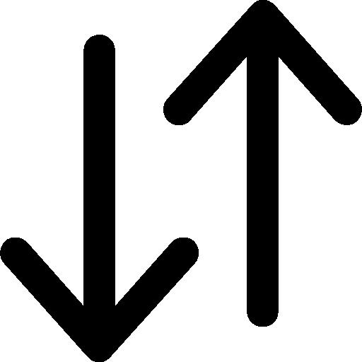 Сортировать  бесплатно иконка
