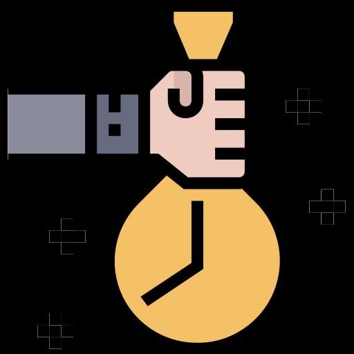 créancier  Icône gratuit
