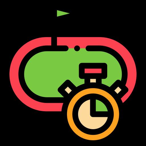 Время круга  бесплатно иконка