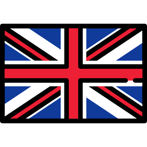 United kingdom  free icon