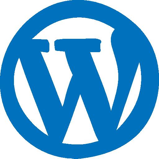 168810 [Glo Academy] [Артем Исламов] WordPress разработчик