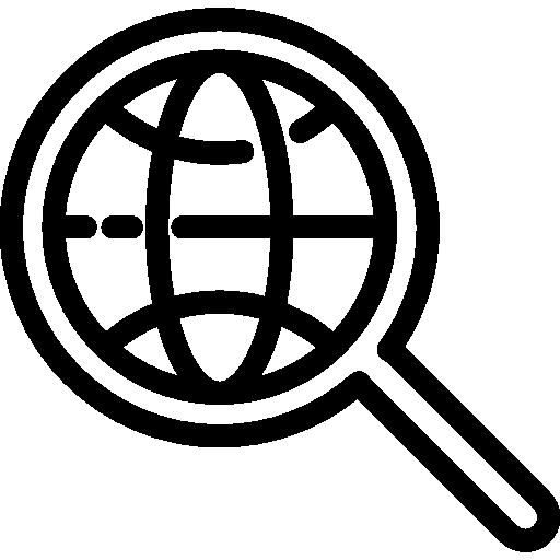 Глобальный  бесплатно иконка