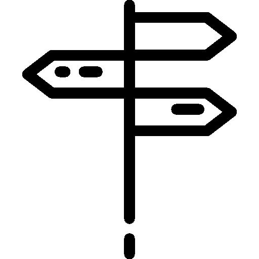 Указатель  бесплатно иконка