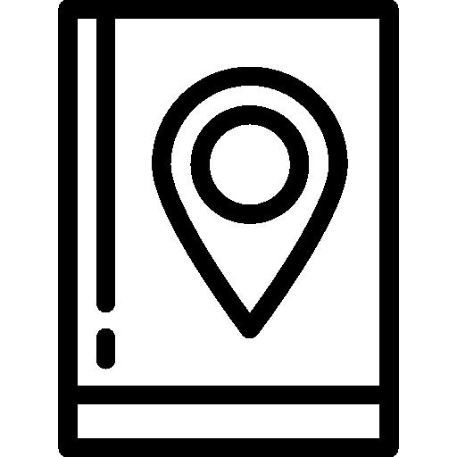Книга  бесплатно иконка