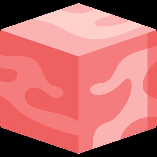 Carne picada  grátis ícone