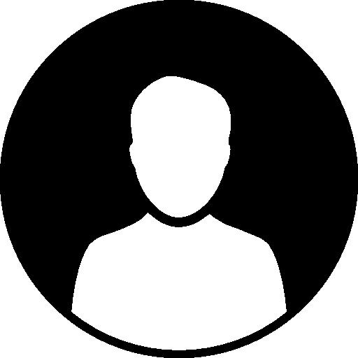 Пользователь-мужчина  бесплатно иконка