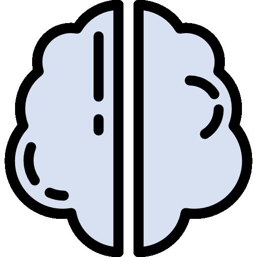 뇌  무료 아이콘