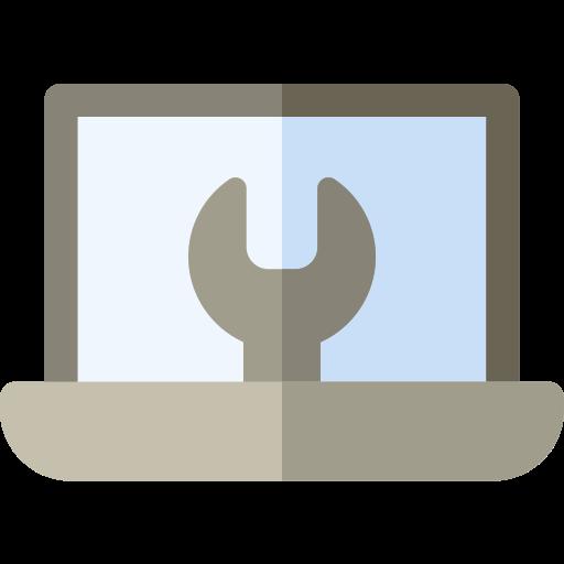 Assistência  grátis ícone