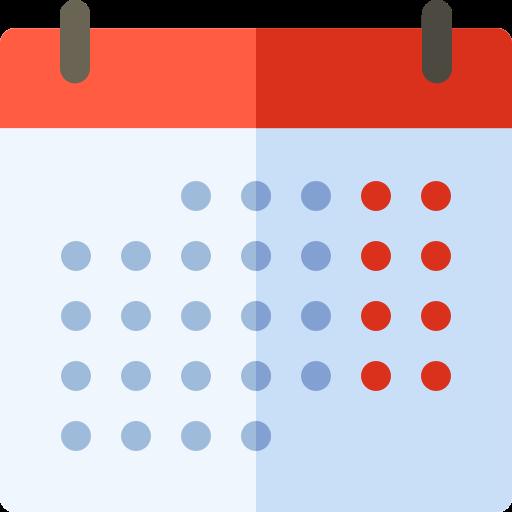 Administração  grátis ícone