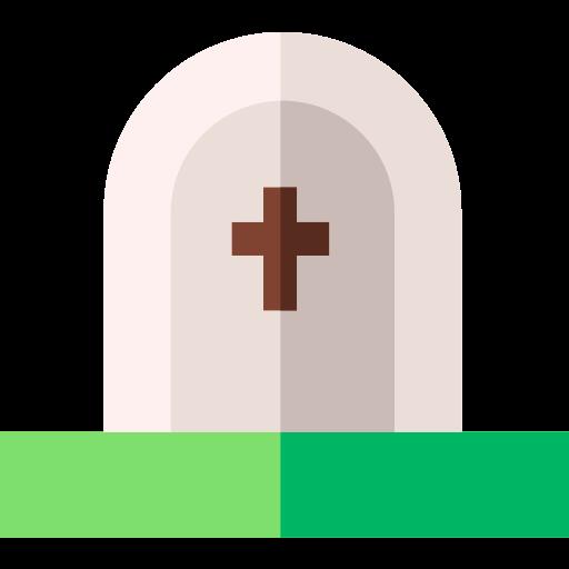 architektur und stadt  kostenlos Icon