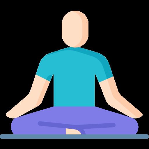 Exercise  free icon