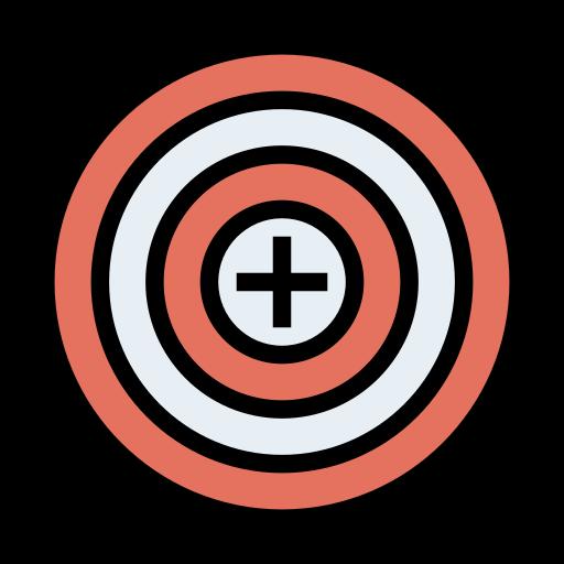 pfeil  kostenlos Icon