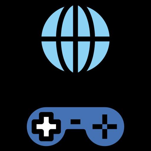 elektronik  kostenlos Icon