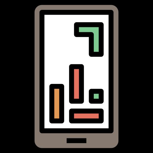 mobiltelefon  kostenlos Icon