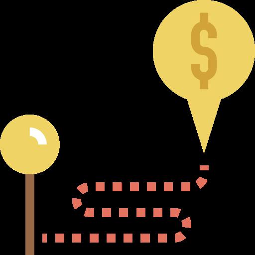 비즈니스 및 금융  무료 아이콘