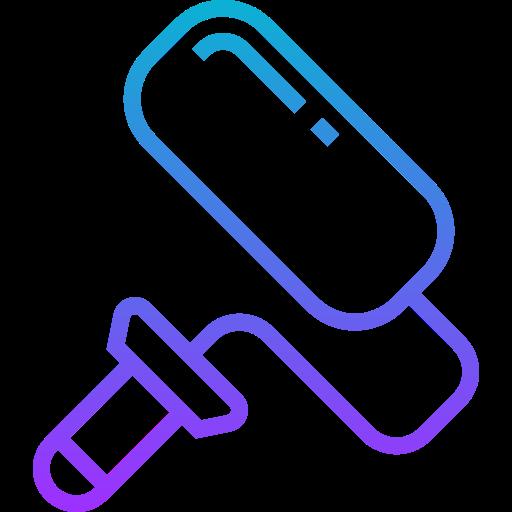 construction et outillage  Icône gratuit