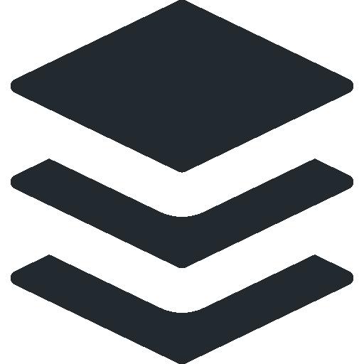 buffer  icono gratis