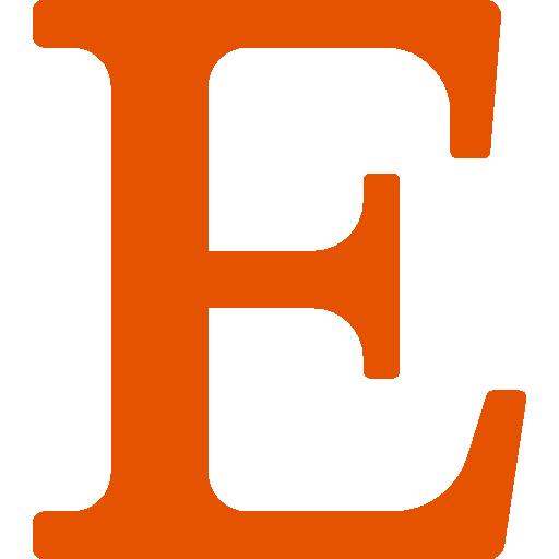 etsy  icono gratis