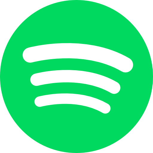 spotify  icono gratis