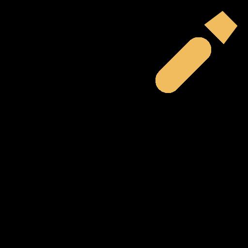 Construção e ferramentas  grátis ícone