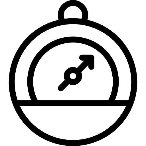 barometer  kostenlos Icon