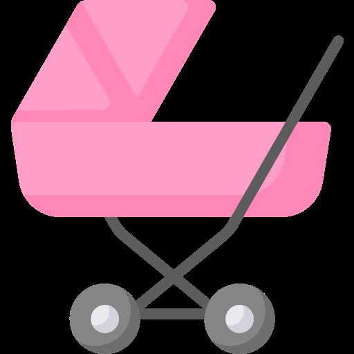아이와 아기  무료 아이콘