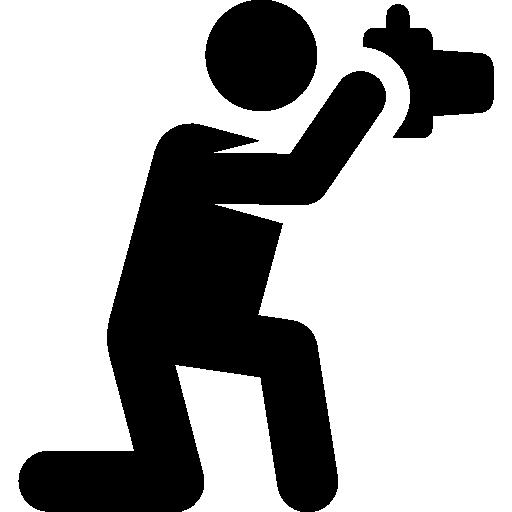 Photo  free icon