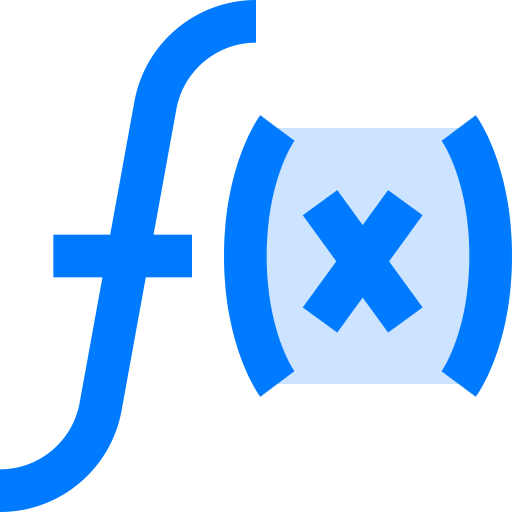 funktion  kostenlos Icon
