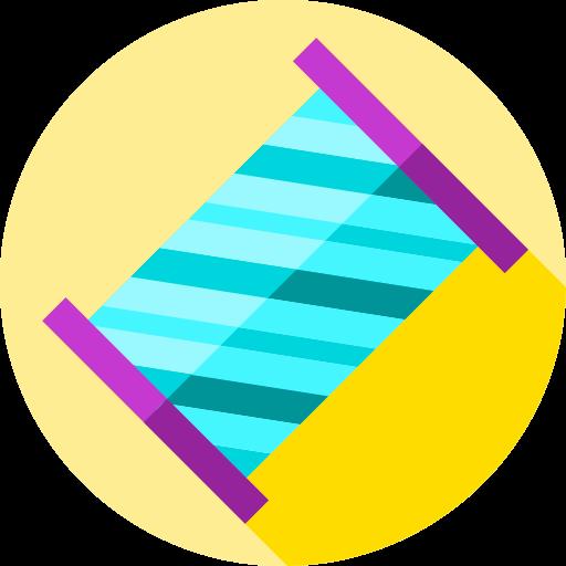 bobine de fil  Icône gratuit