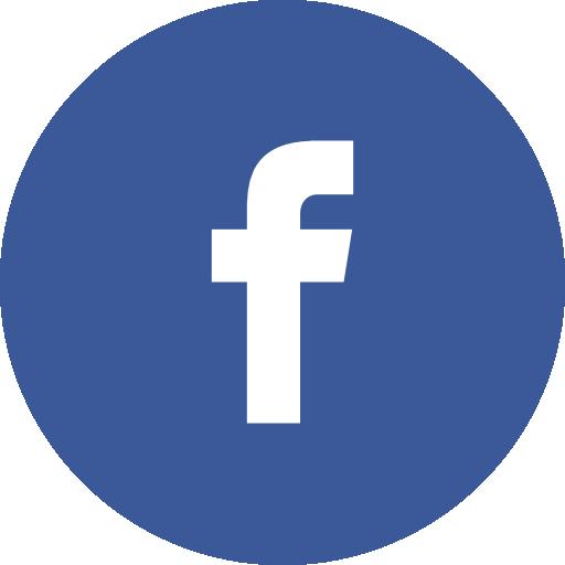facebook  icono gratis