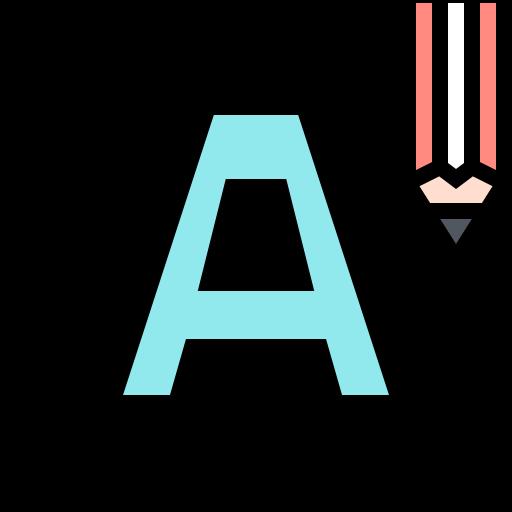 로고 디자인  무료 아이콘