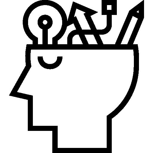 idea  icono gratis