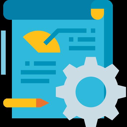 analytics  kostenlos Icon