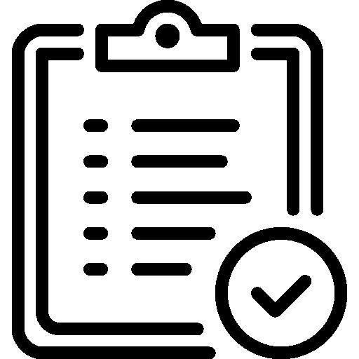 bloc  icono gratis