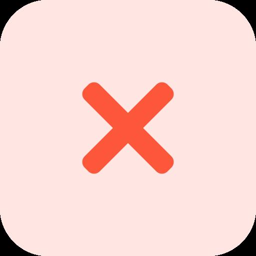 schließen  kostenlos Icon