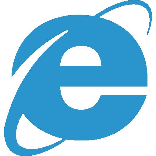explorador  icono gratis