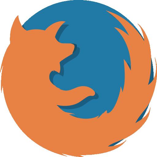 mozilla  icono gratis