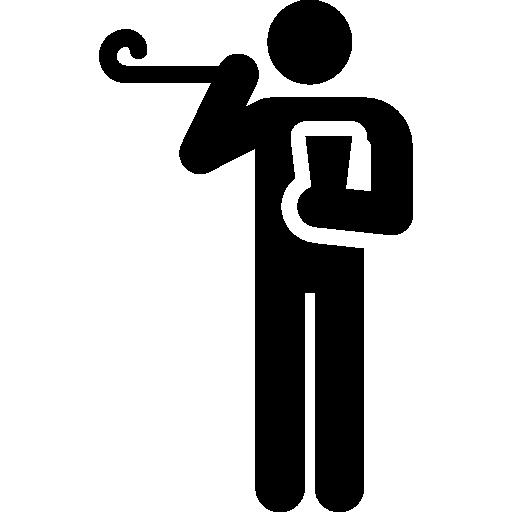생신  무료 아이콘