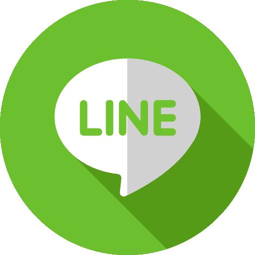 linha  grátis ícone