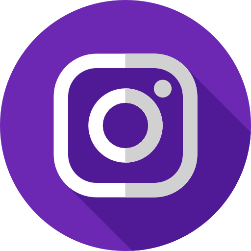 instagram  icono gratis