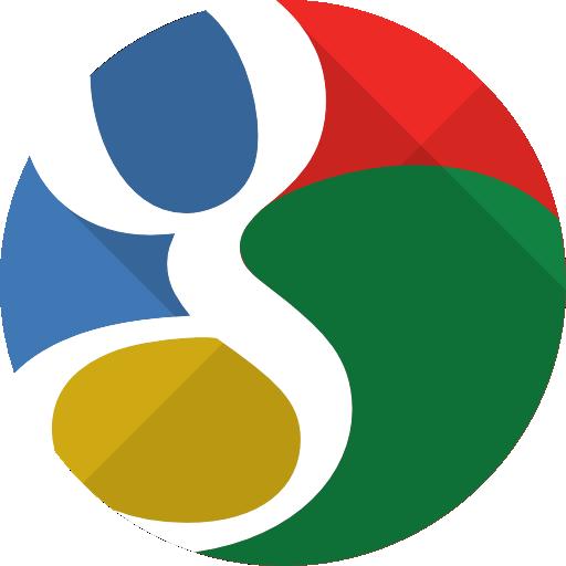 Google  free icon