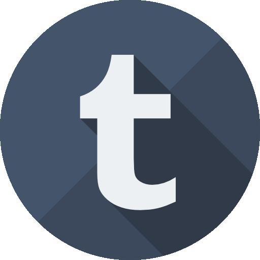 Twitter  free icon