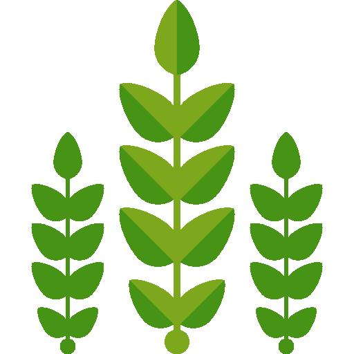 pflanzen  kostenlos Icon