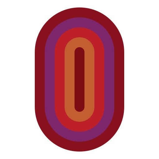 Rug  free icon