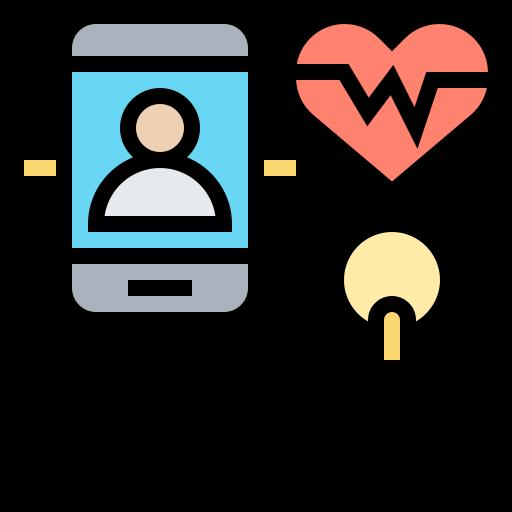 Health check  free icon