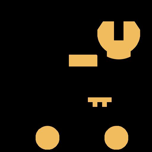 Поставщик  бесплатно иконка