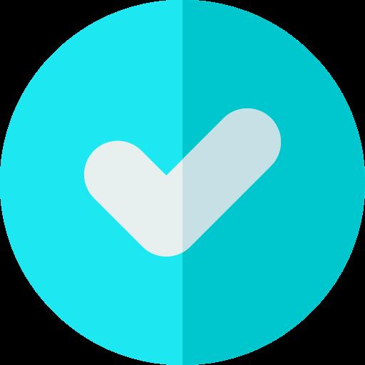 Verificado - Iconos gratis de tecnología